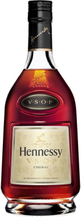 轩尼诗vsop 50Ml_Hennessy VSOP 50ml - Petersham Liquor Mart Australia - Shop Online - Spirits ...