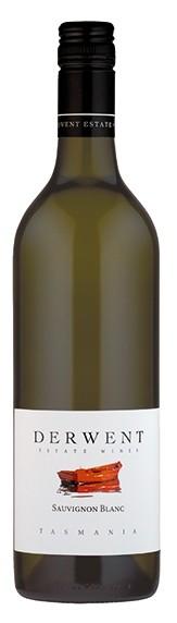 Derwent Sauvignon Blanc