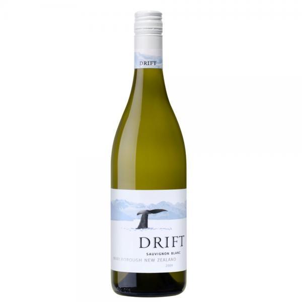 Drift Marlborough Sauvignon Blanc