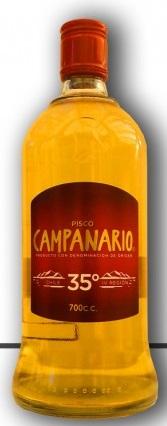 Campanario-pisco 35