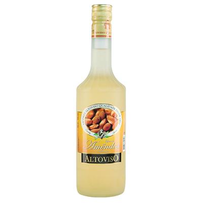 Amendoa Amarga-altoviso 1lt
