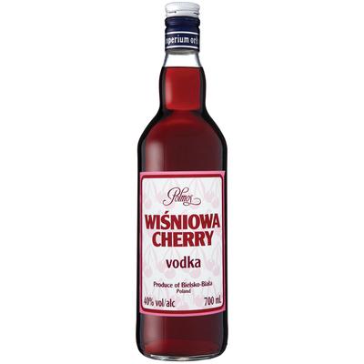 Wisniowa Cherry Vodka