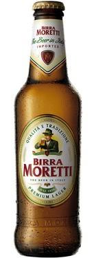 Moretti (BBD Nov 2018)