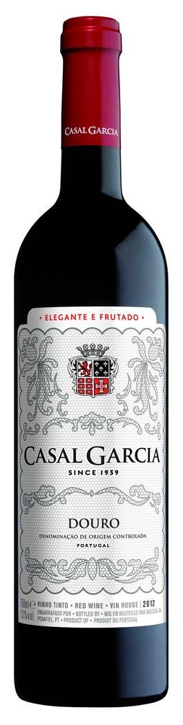 Casal Garcia Tinto Douro COMING SOON