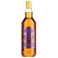 Medos Honey Vodka