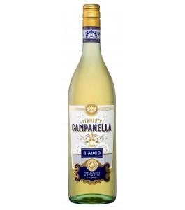 Campanella Bianco Vermouth