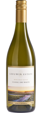 Leeuwin Classic Dry White