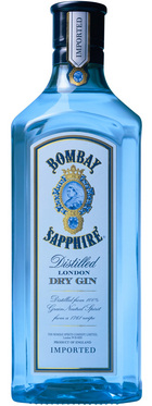 Bombay Gin 700ml