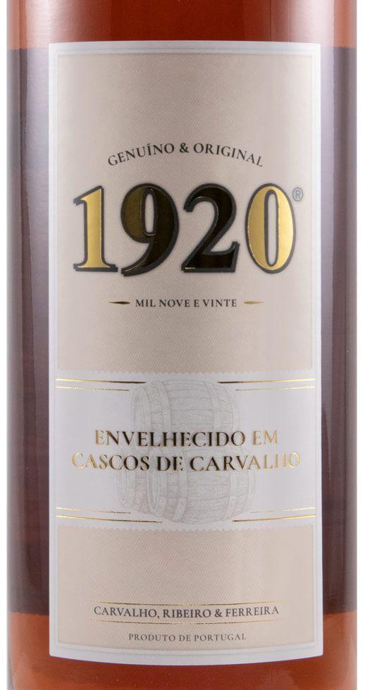 Brandy 1920