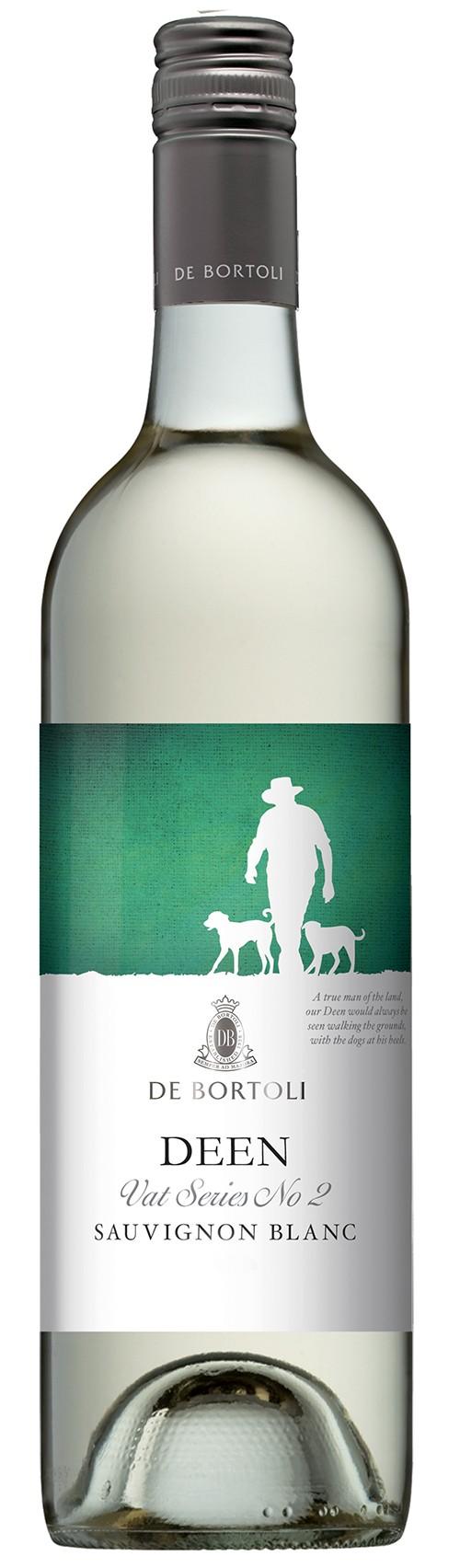 Deen De Bortoli Vat 2 Sauvignon Blanc