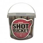 Shot Bucket 16 Shots Drink Craft