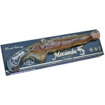Ron Mocambo 1821 Buccaneer Pistol 10 Years Old (case 6)