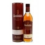 Glenfiddich 15 Year Old 750ml