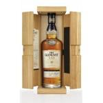 The Glenlivet XXV 25 Year Old Scotch Whiskey