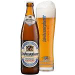 Weihenstephan- Hefe Alkoholfre (case 12)