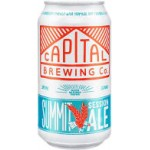 Capital Brewing Summit Session XPA (case 24)
