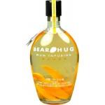 Bear Hug Rum Infusion Mango