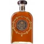 Lepanto Solera Gran Reserva Brandy
