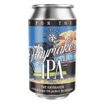 Beerfarm Haymaker IPA (case 24)