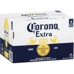 Corona Extra (48 pack)