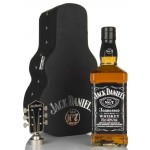 Jack Daniel-guitar Case 700ml