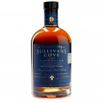 Sullivans Cove French Oak Cask HH525