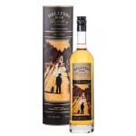 Hellyers Road Peated Single Malt