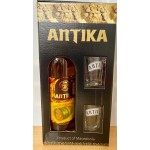 Antika 2 Glass Gift Pack