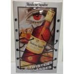 Manderine Napoleon Grande Liqueur Gift Pack
