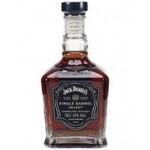 Jack Daniel-single Barrel Select