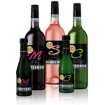 Vintense Alcohol Free Merlot