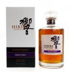 Hibiki Harmony Masters Select Whisky
