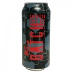 Batch Pale Ale Cans 440ml (4 pack)