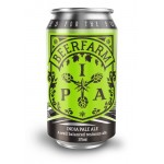 Beerfarm Indian Pale Ale (case 24)
