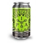 Beerfarm Indian Pale Ale (case 24)
