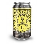 Beerfarm Indian Pale Lager (case 24)