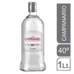 Campanario-pisco 40 1lt