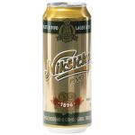 Niksicko-pivo Cans 500ml (case 24)