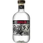 Espolon-blanco Tequila