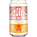 Capital Brewing-springboard (case 24)