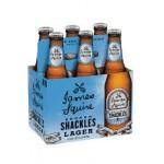 James Squire- Broken Shackles (case 24)