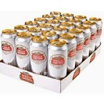 Stella-500ml Cans (4 pack)