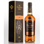 Canadian Club 20 Years Old Select Whiskey