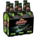 James Boag-premium (case 24)