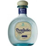 Don Julio-blanco