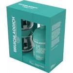 Bruichladdich Classic Laddie Gift Pk