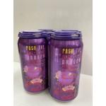 Batch Brewing Pash-magic Dragon Sour (case 24)