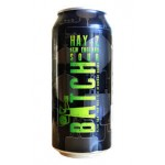 Batch Hay Z New England Sour (case 24)