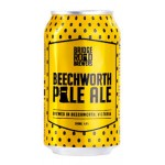 Beechworth-pale Ale Can (case 24)
