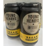 Young Henry-bside Bream East Cost Dbl Ipl (case 24)